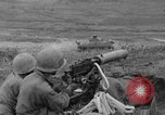 Image of 306th Infantry 77th Division Okinawa Ryukyu Islands, 1945, second 20 stock footage video 65675052944