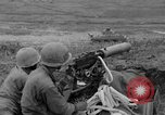 Image of 306th Infantry 77th Division Okinawa Ryukyu Islands, 1945, second 22 stock footage video 65675052944