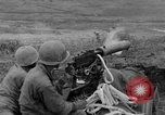 Image of 306th Infantry 77th Division Okinawa Ryukyu Islands, 1945, second 23 stock footage video 65675052944