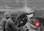 Image of 306th Infantry 77th Division Okinawa Ryukyu Islands, 1945, second 24 stock footage video 65675052944