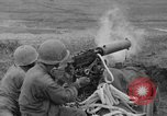 Image of 306th Infantry 77th Division Okinawa Ryukyu Islands, 1945, second 25 stock footage video 65675052944