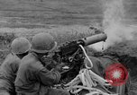 Image of 306th Infantry 77th Division Okinawa Ryukyu Islands, 1945, second 26 stock footage video 65675052944