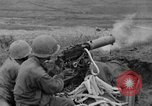 Image of 306th Infantry 77th Division Okinawa Ryukyu Islands, 1945, second 27 stock footage video 65675052944