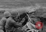 Image of 306th Infantry 77th Division Okinawa Ryukyu Islands, 1945, second 28 stock footage video 65675052944