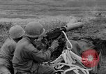 Image of 306th Infantry 77th Division Okinawa Ryukyu Islands, 1945, second 29 stock footage video 65675052944