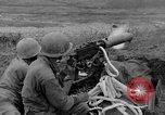 Image of 306th Infantry 77th Division Okinawa Ryukyu Islands, 1945, second 31 stock footage video 65675052944