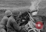 Image of 306th Infantry 77th Division Okinawa Ryukyu Islands, 1945, second 32 stock footage video 65675052944