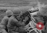 Image of 306th Infantry 77th Division Okinawa Ryukyu Islands, 1945, second 33 stock footage video 65675052944