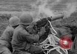Image of 306th Infantry 77th Division Okinawa Ryukyu Islands, 1945, second 34 stock footage video 65675052944