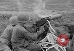 Image of 306th Infantry 77th Division Okinawa Ryukyu Islands, 1945, second 35 stock footage video 65675052944