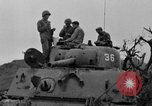 Image of 306th Infantry 77th Division Okinawa Ryukyu Islands, 1945, second 48 stock footage video 65675052944