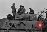 Image of 306th Infantry 77th Division Okinawa Ryukyu Islands, 1945, second 49 stock footage video 65675052944