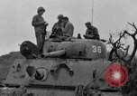 Image of 306th Infantry 77th Division Okinawa Ryukyu Islands, 1945, second 54 stock footage video 65675052944