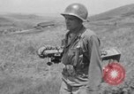Image of 305th Infantry 77th Division Yuza Okinawa Ryukyu Islands, 1945, second 4 stock footage video 65675052957