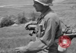 Image of 305th Infantry 77th Division Yuza Okinawa Ryukyu Islands, 1945, second 5 stock footage video 65675052957