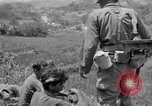 Image of 305th Infantry 77th Division Yuza Okinawa Ryukyu Islands, 1945, second 8 stock footage video 65675052957