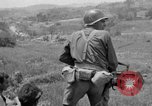 Image of 305th Infantry 77th Division Yuza Okinawa Ryukyu Islands, 1945, second 12 stock footage video 65675052957
