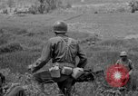 Image of 305th Infantry 77th Division Yuza Okinawa Ryukyu Islands, 1945, second 16 stock footage video 65675052957