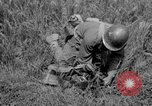 Image of 305th Infantry 77th Division Yuza Okinawa Ryukyu Islands, 1945, second 26 stock footage video 65675052957