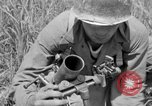 Image of 305th Infantry 77th Division Yuza Okinawa Ryukyu Islands, 1945, second 38 stock footage video 65675052957