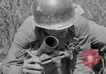 Image of 305th Infantry 77th Division Yuza Okinawa Ryukyu Islands, 1945, second 41 stock footage video 65675052957