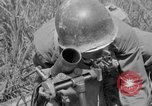 Image of 305th Infantry 77th Division Yuza Okinawa Ryukyu Islands, 1945, second 42 stock footage video 65675052957