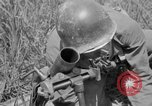 Image of 305th Infantry 77th Division Yuza Okinawa Ryukyu Islands, 1945, second 43 stock footage video 65675052957