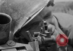 Image of 305th Infantry 77th Division Yuza Okinawa Ryukyu Islands, 1945, second 48 stock footage video 65675052957