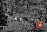 Image of United States soldiers Okinawa Ryukyu Islands, 1945, second 6 stock footage video 65675052960