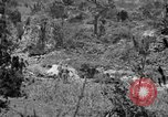Image of United States soldiers Okinawa Ryukyu Islands, 1945, second 10 stock footage video 65675052960