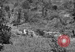 Image of United States soldiers Okinawa Ryukyu Islands, 1945, second 14 stock footage video 65675052960