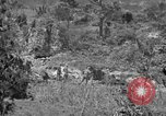 Image of United States soldiers Okinawa Ryukyu Islands, 1945, second 16 stock footage video 65675052960