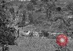 Image of United States soldiers Okinawa Ryukyu Islands, 1945, second 22 stock footage video 65675052960