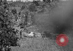 Image of United States soldiers Okinawa Ryukyu Islands, 1945, second 27 stock footage video 65675052960