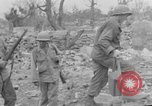 Image of 305th Infantry 77th Division Yuza Okinawa Ryukyu Islands, 1945, second 31 stock footage video 65675052963