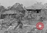 Image of 305th Infantry 77th Division Yuza Okinawa Ryukyu Islands, 1945, second 35 stock footage video 65675052963