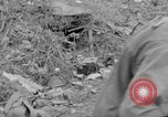 Image of 305th Infantry 77th Division Yuza Okinawa Ryukyu Islands, 1945, second 44 stock footage video 65675052963