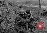 Image of 305th Infantry 77th Division Yuza Okinawa Ryukyu Islands, 1945, second 6 stock footage video 65675052964
