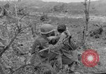 Image of 305th Infantry 77th Division Yuza Okinawa Ryukyu Islands, 1945, second 11 stock footage video 65675052964