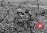 Image of 305th Infantry 77th Division Yuza Okinawa Ryukyu Islands, 1945, second 13 stock footage video 65675052964