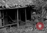 Image of 305th Infantry 77th Division Yuza Okinawa Ryukyu Islands, 1945, second 9 stock footage video 65675052965
