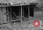 Image of 305th Infantry 77th Division Yuza Okinawa Ryukyu Islands, 1945, second 14 stock footage video 65675052965
