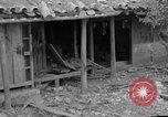 Image of 305th Infantry 77th Division Yuza Okinawa Ryukyu Islands, 1945, second 15 stock footage video 65675052965