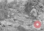 Image of 305th Infantry 77th Division Yuza Okinawa Ryukyu Islands, 1945, second 38 stock footage video 65675052965