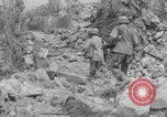 Image of 305th Infantry 77th Division Yuza Okinawa Ryukyu Islands, 1945, second 40 stock footage video 65675052965
