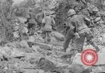 Image of 305th Infantry 77th Division Yuza Okinawa Ryukyu Islands, 1945, second 46 stock footage video 65675052965