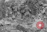 Image of 305th Infantry 77th Division Yuza Okinawa Ryukyu Islands, 1945, second 48 stock footage video 65675052965