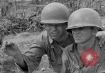 Image of 305th Infantry 77th Division Yuza Okinawa Ryukyu Islands, 1945, second 7 stock footage video 65675052966