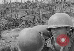 Image of 305th Infantry 77th Division Yuza Okinawa Ryukyu Islands, 1945, second 22 stock footage video 65675052966