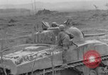Image of 305th Infantry 77th Division Yuza Okinawa Ryukyu Islands, 1945, second 38 stock footage video 65675052966